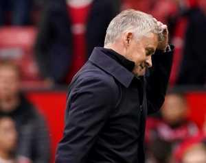 Ole véleménye az Everton elleni döntetlenről