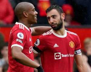 Játékosértékelés: Manchester United 1-1 Everton