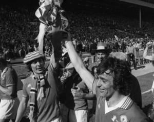 Legendák a Liverpoolról - 3.rész