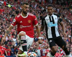 Nem lép pályára a United a Boxing Day-en