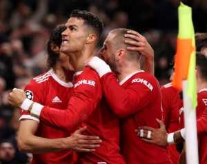 Játékosértékelés: Manchester United 3-2 Atalanta