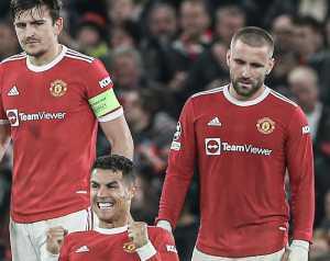 Taktikai mágnestábla: Manchester United - Atalanta 3-2