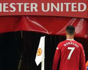 Taktikai mágnestábla: Manchester United - Liverpool 0-5