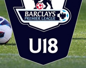 U18: Newcastle 3-2 United