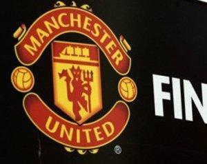 Manchester United 2018 üzleti év jelentés