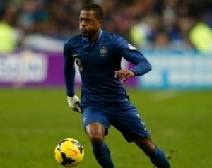 Fölényes francia siker