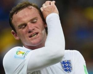 Rooney: Tovább fogunk lépni ezen