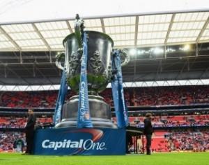 A Middlesbrough következik a Ligakupában