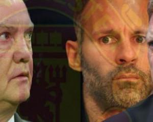 A United képes lesz túlélni egy taktikai evolúciót?