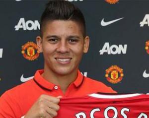 Rojo: Idõ kell a csapatnak
