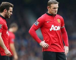 Rooney, vagy Mata?