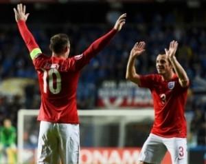 Rooney gólja gyõzelmet ért