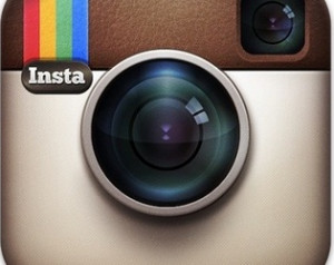 Fanatics mostmár az Instagramon is