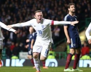Rooney: Két góllal közelebb