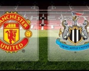 Beharangozó: Manchester United - Newcastle United