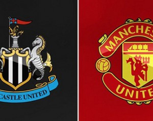 Beharangozó: Newcastle United - Manchester United