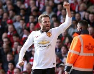 Mata: Egy nagy lépést tettünk elõre
