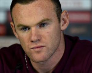 Rooney karnyújtásnyira Bobby Charlton rekordjától
