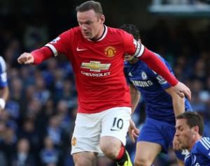 Rooney: Gyõzhettünk volna