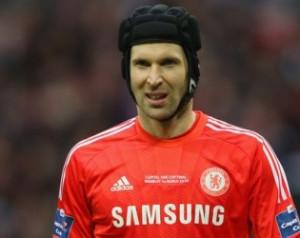 Mourinho: Nem állíthatom meg Petr Cech-et