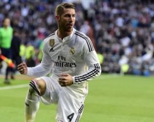 A Ramos - történet folytatódik