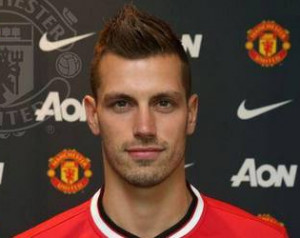 Morgan Schneiderlin elsõ interjúja