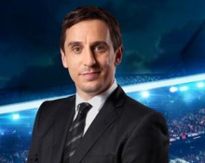 Neville: A Unitednek igazolnia kell