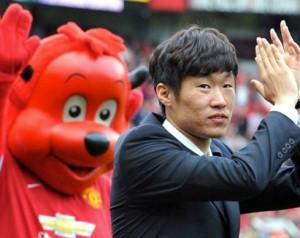 Park: Különlegesek a Liverpool elleni meccsek