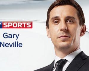 Neville: Martial nagyszerû játékos lehet