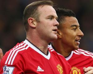 Lingard hálás Rooney hatásának
