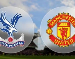 Játékosértékelés: Crystal Palace 1-2 Manchester United