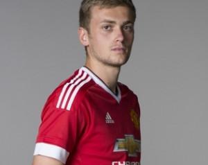 Wilsonnak még van jövõje a Unitednél