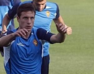 Kölcsönlesen: Henriquez újabb gólja