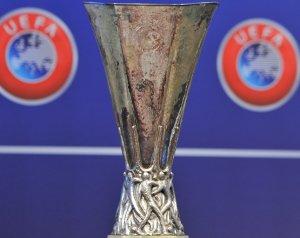 Európa-liga: Szomszédba jön a United