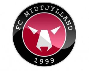 Ismerd meg: FC Midtjylland