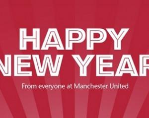 Sikeres, boldog új évet kívánunk!