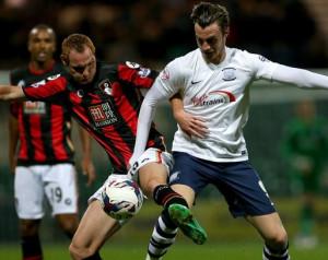 Felnõtt csapatnál számíthatnak Will Keane-re