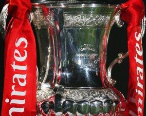 FA-kupa: Wolves - United a negyeddöntőben