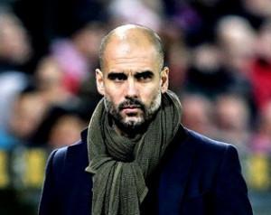 Guardiola akár még a Unitednél is kiköthet