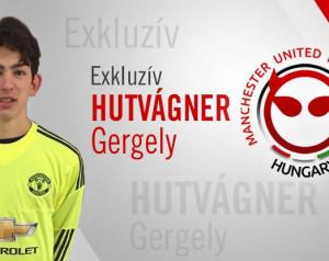 Exkluzív interjú Hutvágner Gergellyel