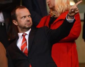 Woodward beszélt a játékosokkal