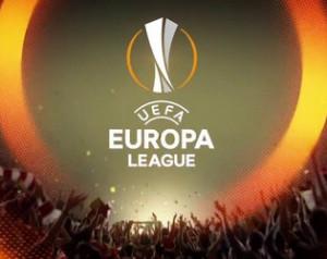Az Európa-ligára nevezett keret