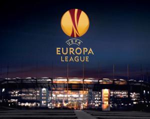 Végleges a United Európa-liga kerete