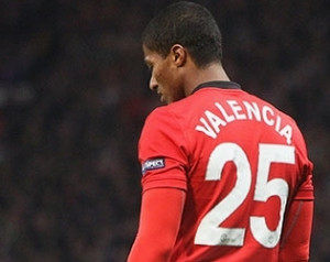 Valencia ismét a Wembley-ben játszana