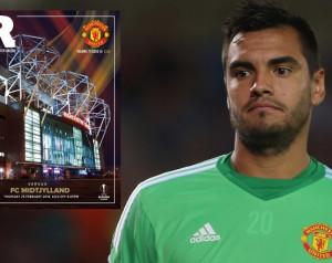 Romero: Mindig játékra készen állok
