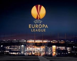 Két új játékos az Európa-liga keretben