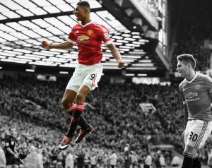Mourinho: Rashford megdöntheti a gólrekordot
