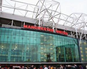 A United nem eladó