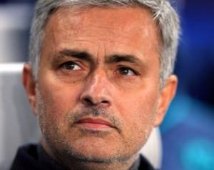 Desailly: Mourinho megnyugodott