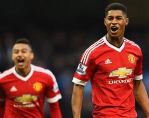 A United továbbra is hisz a fiatalokban